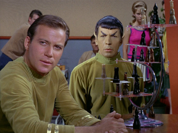 https://static.tvtropes.org/pmwiki/pub/images/kirk_and_spock_in_briefing_lounge_playing_chess.jpg