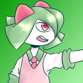 http://static.tvtropes.org/pmwiki/pub/images/kirlia_objection_1000_v25.png