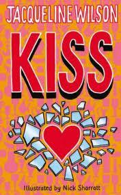 http://static.tvtropes.org/pmwiki/pub/images/kiss_8503.jpg