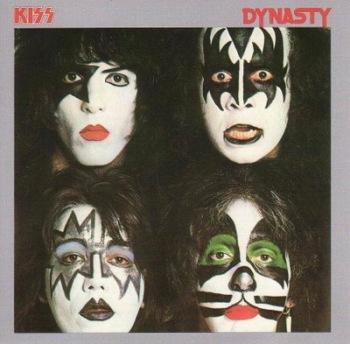 https://static.tvtropes.org/pmwiki/pub/images/kiss_dynasty_426.jpg