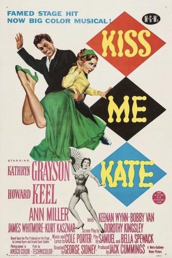 https://static.tvtropes.org/pmwiki/pub/images/kiss_me_kate.jpeg