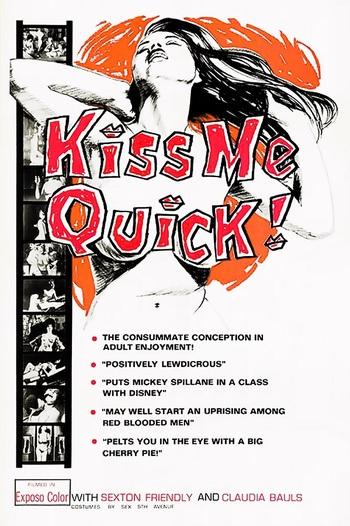 https://static.tvtropes.org/pmwiki/pub/images/kiss_me_quick.jpg