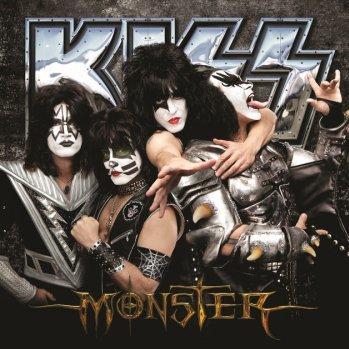 https://static.tvtropes.org/pmwiki/pub/images/kiss_monster.jpg