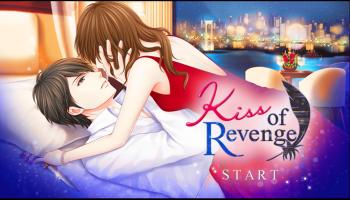 https://static.tvtropes.org/pmwiki/pub/images/kiss_of_revenge_2359.png