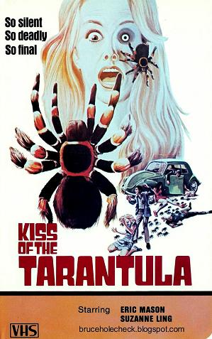 https://static.tvtropes.org/pmwiki/pub/images/kiss_of_the_tarantula.png