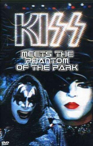 https://static.tvtropes.org/pmwiki/pub/images/kiss_phantom_park.jpg