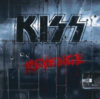 https://static.tvtropes.org/pmwiki/pub/images/kiss_revenge.jpg