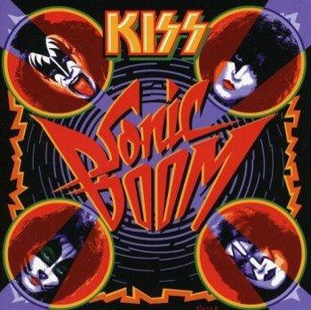 https://static.tvtropes.org/pmwiki/pub/images/kiss_sonic_boom.jpg