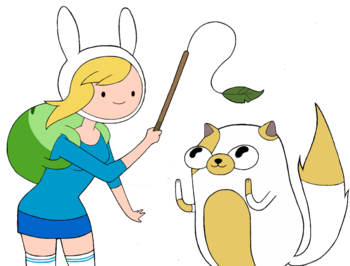 https://static.tvtropes.org/pmwiki/pub/images/kisspng_fionna_and_cake_finn_the_human_adventure_time_exp_5b0a23da4324f9904582491527391194275.png
