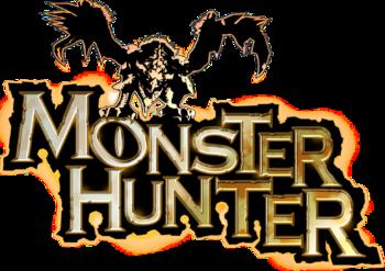 https://static.tvtropes.org/pmwiki/pub/images/kisspng_monster_hunter_4_monster_hunter_world_monster_hun_title_bar_5ac1ed809d90d96258198315226586886454.png