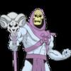 https://static.tvtropes.org/pmwiki/pub/images/kisspng_skeletor_he_man_masters_of_the_universe_orko_master_5adc84c2eedd054507600915244013469784.png