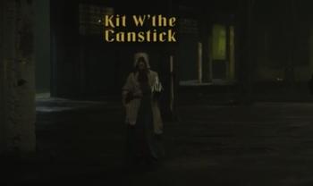 https://static.tvtropes.org/pmwiki/pub/images/kit_wthe_candlestickunderground.jpg