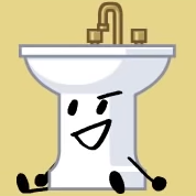 https://static.tvtropes.org/pmwiki/pub/images/kitchen_sink_teamicon.png