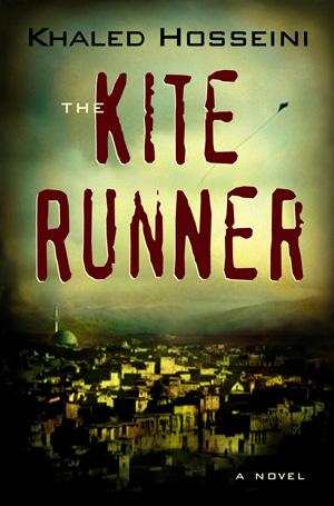 The Kite Runner Literature Tv Tropes