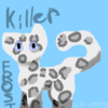 https://static.tvtropes.org/pmwiki/pub/images/kitten_frost_icon.png
