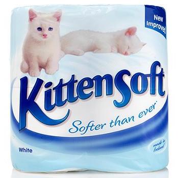 https://static.tvtropes.org/pmwiki/pub/images/kittens.png