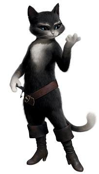 https://static.tvtropes.org/pmwiki/pub/images/kitty_0.jpg