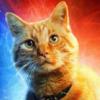 https://static.tvtropes.org/pmwiki/pub/images/kitty_03.jpg