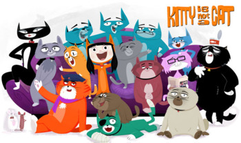 https://static.tvtropes.org/pmwiki/pub/images/kitty_is_not_a_cat.jpg