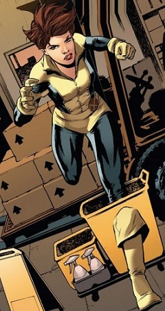 http://static.tvtropes.org/pmwiki/pub/images/kitty_pryde.jpg
