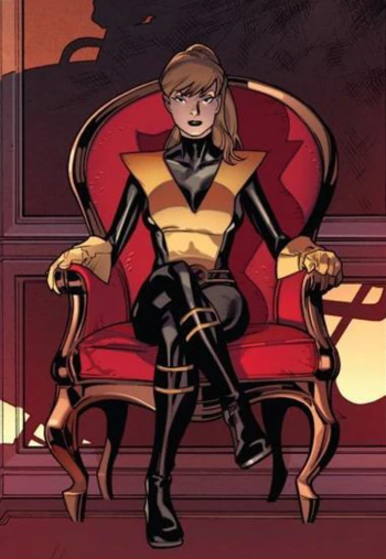 https://static.tvtropes.org/pmwiki/pub/images/kitty_pryde.png
