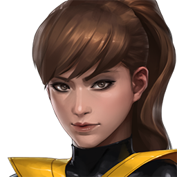 https://static.tvtropes.org/pmwiki/pub/images/kittyprydeicon.png