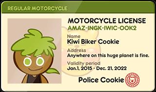 https://static.tvtropes.org/pmwiki/pub/images/kiwi_biker_drivers_license.png