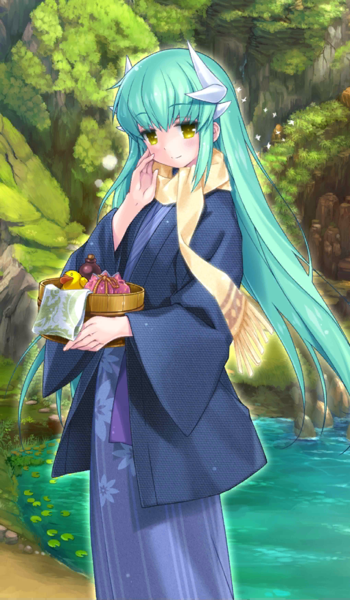 https://static.tvtropes.org/pmwiki/pub/images/kiyohime_traveling_outfit.png