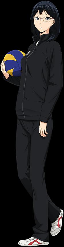 https://static.tvtropes.org/pmwiki/pub/images/kiyoko_shimizu_anime.png