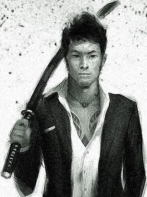 https://static.tvtropes.org/pmwiki/pub/images/kiyoshi_takakura_ac_7369.jpg