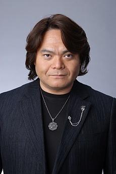https://static.tvtropes.org/pmwiki/pub/images/kiyoyuki_yanada.jpg