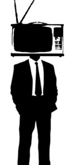 https://static.tvtropes.org/pmwiki/pub/images/kkakakakakakk.jpg