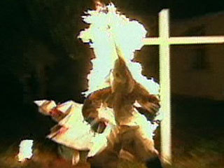 http://static.tvtropes.org/pmwiki/pub/images/klansman-on-fire_1525.jpg