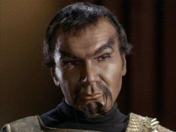 http://static.tvtropes.org/pmwiki/pub/images/klingon.jpg