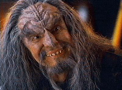http://static.tvtropes.org/pmwiki/pub/images/klingonhair.jpg