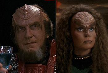 http://static.tvtropes.org/pmwiki/pub/images/klingons_509.jpg