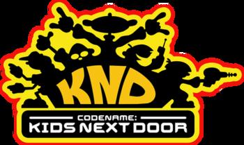https://static.tvtropes.org/pmwiki/pub/images/knd_logo.png
