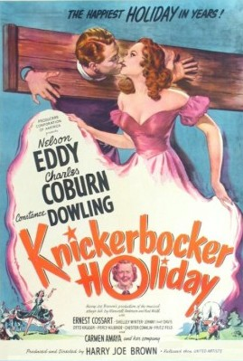 http://static.tvtropes.org/pmwiki/pub/images/knickerbocker_holiday.jpg