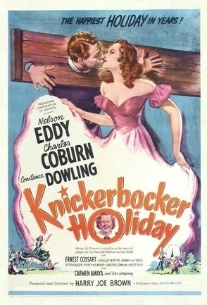 https://static.tvtropes.org/pmwiki/pub/images/knickerbocker_holiday_1944.jpeg