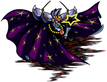 https://static.tvtropes.org/pmwiki/pub/images/knidl_nightmare_wizard.png