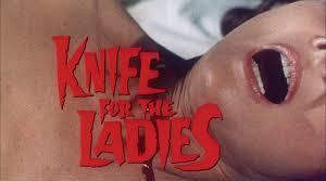 https://static.tvtropes.org/pmwiki/pub/images/knife_for_the_ladies.jpg