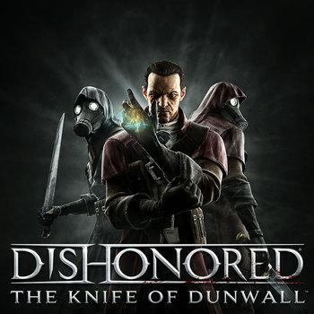 https://static.tvtropes.org/pmwiki/pub/images/knife_poster.jpg