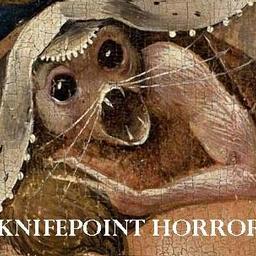 https://static.tvtropes.org/pmwiki/pub/images/knifepointhorror_1676.png
