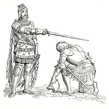 http://static.tvtropes.org/pmwiki/pub/images/knight_000001_9510.JPG