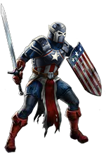 https://static.tvtropes.org/pmwiki/pub/images/knight_america_default.png
