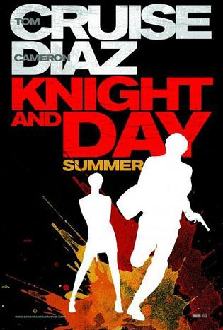 http://static.tvtropes.org/pmwiki/pub/images/knight_and_day_poster1_8364.jpg