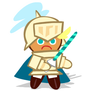 https://static.tvtropes.org/pmwiki/pub/images/knight_cookie.png
