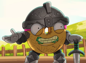 https://static.tvtropes.org/pmwiki/pub/images/knight_rocky.png