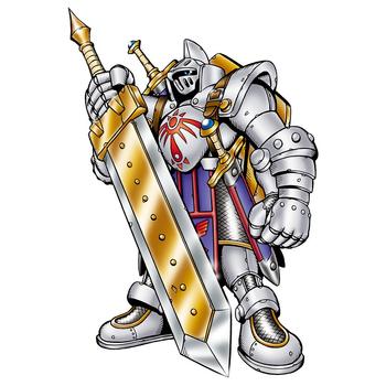 https://static.tvtropes.org/pmwiki/pub/images/knightmon.jpg