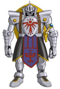https://static.tvtropes.org/pmwiki/pub/images/knightmon_1997.jpg